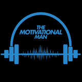 Motivational Man Workout Music Mix 2013