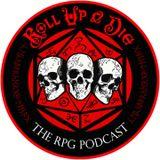 Roll Up & Die