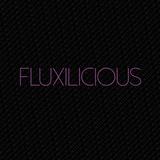 Fluxilicious