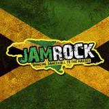 Jamrock Dancehall