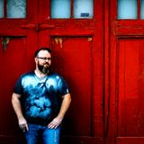Phoenix Music / Andy Reid