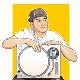 Dj Pitty - Old Skool - Love Mixtape