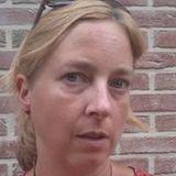Annemie Lorriper
