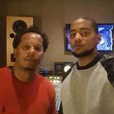 DJ Dizzy WTMP Radio Old School Mix