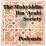 Ibn al-'Arabi and the Postmodern Philosophers: The Return to God After the Death of God
