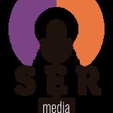 SerMediaMx