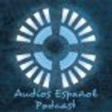Christ Fellowship CFE Audio Po