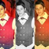 Yousef Il Molla