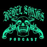 Ep. 180: Down For Life | The Real McKenzies | Iron Reagan | GirlSchool