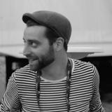 Jean Yves Pastis