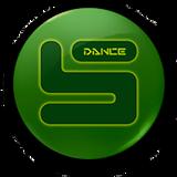 SUPREMA DANCE
