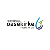 Silkeborg Oasekirke