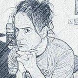 Ciro Araniz