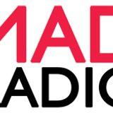 MadRadioRo