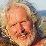 Doug Kerrisk