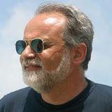 Dimitris Sigalos