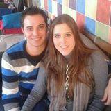 Carlos Tomas