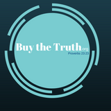 Buy the Truth