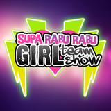 Supa Rabu ROCK - Episodio 28