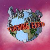 Turning Earth