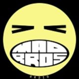 MaD Bro Radio