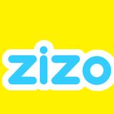 zizo_on_web