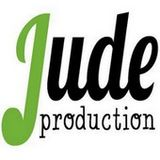 Jude Production