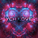 Psych Lovers Podcast 1