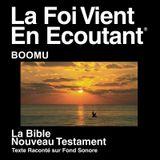 Boomu Bible