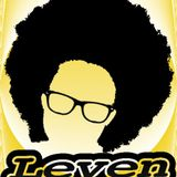 Leven_house