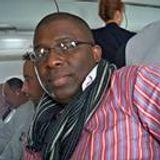 Teyi Lawson
