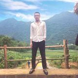 ( Việt Mix ❤ ) - Đừng Hỏi Em ❤❤❤ - Hoàng Long Mix