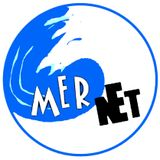 Mernet Radio English Show - 20 December 2012