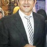 Baher Elbendary