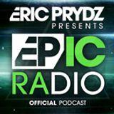 ERIC PRYDZ – EPIC RADIO 021