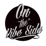 OntheVibeSide