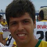 Marcos Claudio