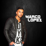 Marco Lopez Official™