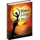 Women Living Consciously Teles