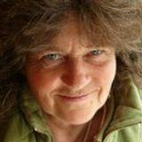 Jill Spence