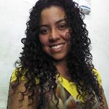 Thayanne Costa