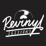 revinylsessions
