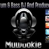 muwookie mix 2 headrush.webclubbing.net