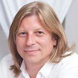 Sergey Klyuev