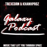 Galaxy Podcast Official