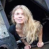 Nataliya  Fomchenko