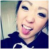Gracey Lee