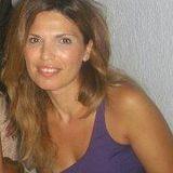 Eleni Piperou