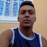 Erick Lopez Bautista