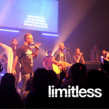 LIMITLESS.TV – Matthew Tanttar